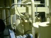 komponenta-efm-linija-2
